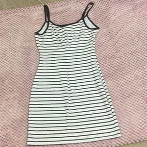 BONGO Dresses - Slip dress